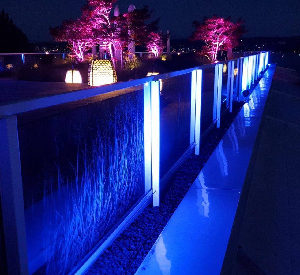 hotel_riva_konstanz_1 Lichttechnik