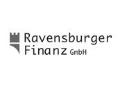 rvfinanz Onepage